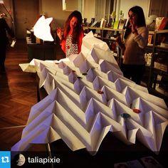 #jellyseries #taliaystudio #jellyshow Display, Instagram, Pictures, Photos, Billboard, Resim, Clip Art
