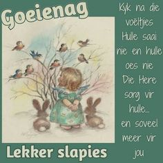 Boss Wallpaper, Good Night Blessings, Goeie Nag, Christian Messages, Good Night Image, Afrikaans, Qoutes, Disney Characters, Fictional Characters