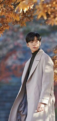 Korean Boys Hot, Korean Men, Korean Actors, Park Bogum, Korean Drama Romance, Kim Myung Soo, Actor Picture, Kdrama Actors, K Idol