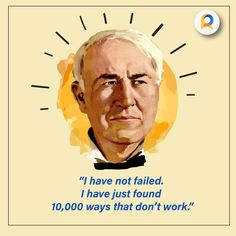 honors Thomas Edison for immense development in the technology industry and society worldwide. Technology, Marketing, Movie Posters, Tech, Film Poster, Tecnologia, Billboard, Film Posters