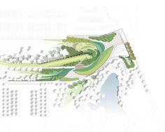 52784687e8e44e82b000003e_brooklyn-botanic-garden-visitor-center-weiss-manfredi_etail.png (1500×1202)