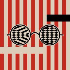 Artwork by Alexander Rodchenko Alexander Rodchenko, Graphic Design Illustration, Graphic Art, Russian Constructivism, Soviet Art, Historical Art, Art Graphique, Russian Art, Grafik Design
