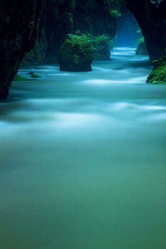 Tomakomai - Hokkaido, #Japan