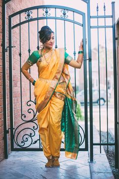 maharashtrian-punjabi-indian-wedding-toronto-15 width=