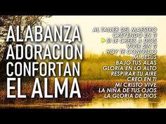 25 Ideas De Alexis Musica Cristiana Canciones Cristianas Alabanza