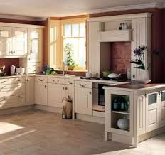 Image result for country home decor