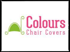 Hire Wedding Chair Covers #weddingchaircovers #chaircoversleicester #chaircoverhire