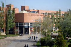 La Facultad de Derecho acoge el III Seminario 'Globalización y Derecho'