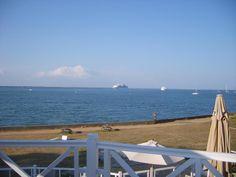 Warner Leisure Hotels Norton Grange Coastal Resort (Isle of Wight/Yarmouth) - Resort Reviews - TripAdvisor