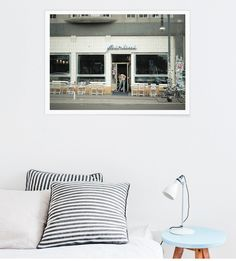 New collection out now!  Still looking for an XMAS present or just something to treat yourself? Visit my online shop at JUNIQE STORE: http://www.juniqe.com/anja-hebrank-photography.html #present #presents #xmas #christmas #weihnachten #merryxmas #art #design #print #artprint #photography #interior #homedecor #decoration #life #live #juniqe #blackandwhite #bnw #bw #photography #poster #limitededition #shop #store #berlin #streetphotography