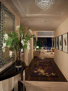 79 Best Decorating With Hardwood Laminate Flooring Images