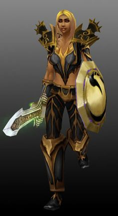 1 million+ Stunning Free Images to Use Anywhere Paladin Transmog, Icy Veins, Plate Mail, Free To Use Images, Character Drawing, World Of Warcraft, Plate Sets, High Quality Images