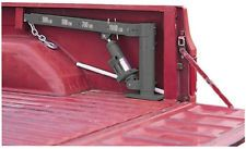 1/2 Ton 1000 LB Pickup Truck Bed Crane Foldable Swivel Lift Jack Hoist Lifting