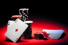 Poker Chips, Games, Tableware, Macedonia, Dental, Oc, Marvel, Website, Dinnerware