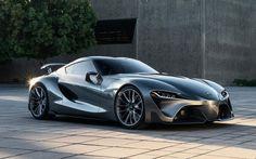 トヨタ 新型スープラ トヨタとBMWの共同開発により発売されるミッドサイズスポーツカー、スープラ。 シャーシ、エンジンはBMWが担当し、トヨタはデザインとハイブリッドの調整などを担当することになりそうです。 エンジンは直列4気筒ハイブリッドエンジンと直列6気筒NAエンジンの2種類が搭載されます。
