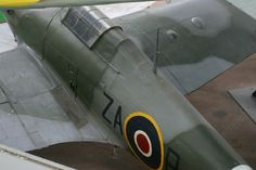 Hawker Hurricane, Walks, Air Force, Fighter Jets, Aircraft, Aviation, Planes, Airplane, Airplanes