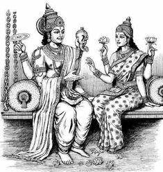 Mysore Painting, Kerala Mural Painting, Tanjore Painting, Indian Art Paintings, Garden Painting, Painting Abstract, Krishna Drawing, Krishna Painting, Drawings Pinterest