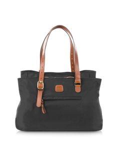 Bric's+X-Bag+Large+Tote+Bag