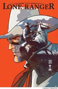 Best Comic Book Covers Ever (This Year) - 2012 Edition