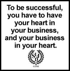 #wisdom #quotes #heart #success #conversation #quotestoliveby