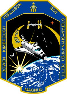 The Space Store is the worldwide leader of NASA and space related merchandise since We have served space enthusiasts of all ages with NASA licensed produc