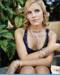Margaret Grace Denig (born September known professionally as Maggie Grace, is an American actress. Maggie Grace, Stretch Mark Cream, Get Up And Walk, Perfect Sense, Female Actresses, Sexy Asian Girls, Hottest Models, American Actress, Beautiful Women