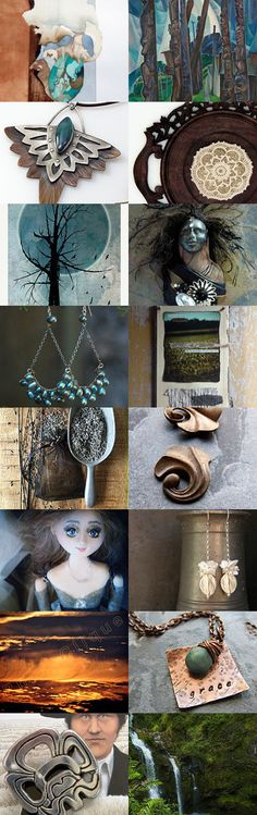 brave: honouring friendship by gwen dombrosky on Etsy--Pinned+with+TreasuryPin.com
