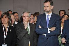 El #príncipe de Asturias de nuevo en #Barcelona, sin ver a la #Infanta Cristina    http://www.europapress.es/chance/realeza/noticia-principe-asturias-nuevo-barcelona-ver-infanta-cristina-20130226092923.html