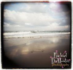 Rachael DuMoulin - #fpoe #etsy #photography  #ttv #beach