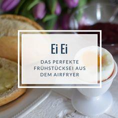 Das Airfryer Magazin - alles über deinen Philips Airfryer Best Air Fryers, Actifry, Cupcakes, Air Fryer Recipes, Barware, Food, Princess, Recipes For Airfryer, Yummy Food