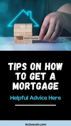 Home Buying Tips, Home Buying Process, Real Estate Articles, Real Estate Tips, Mortgage Loan Originator, Mortgage Tips, Branding, First Time Home Buyers, Finance Tips