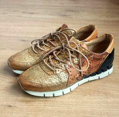 Le scarpe A.S.98 sono comode e innovative! Shop online: www.loggicalzature.com Details on: http://calzatureon-line.it/