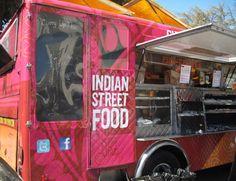 #examinercom  San Jose Taco Festival