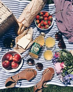 "347 Likes, 11 Comments - Gemma / This London Life (@gemmalondonlife) on Instagram: ""Let the picnic season begin I have mainly spent this week sat in the garden and in parks…"""