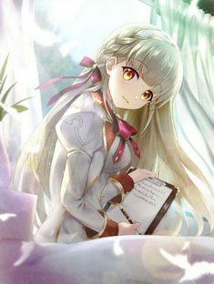 #wattpad #de-todo Shana una alumna de la Royal Academy descubrirá grandes amigos jugando al fútbol Manga Anime Girl, Cool Anime Girl, Pretty Anime Girl, Anime Child, Anime School Girl, Anime Girl Drawings, Anime Neko, Anime Artwork, Anime Girls