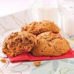 Healthy Deserts, Brownie Cookies, Desert Recipes, Sweet Bread, I Foods, Cookie Recipes, Sweet Tooth, Good Food, Food And Drink