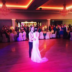 Pyramid live in the Salthill Hotel, Galway, Ireland. Wedding Couples, Wedding Bands, Acoustic Music, Galway Ireland, Wedding Receptions, Present Day, Corporate Events, Big Day, How To Find Out