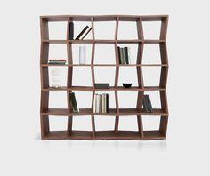 Tatry <  Knižnice <  Obývačky <  Produkty <