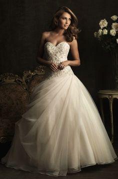 sparkling-wedding-gown