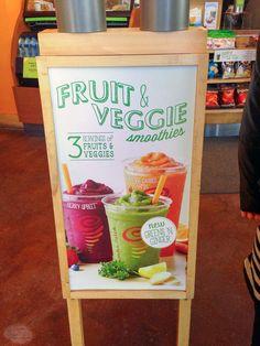 4 14 New Fresh Squeezed Juice at Jamba Juice