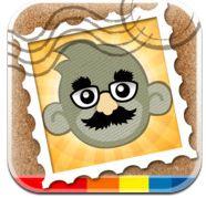 MonkeyGram iPhone App is #FreeApp of the day.