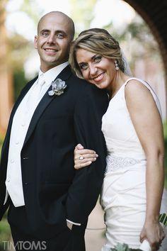 Fayetteville Arkansas Wedding Bouquet Flowers Rings Bride Groom  WWW.TIMTOMS.COM