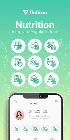 Check Flaticon's selection of editable icons perfect for making a standout highlights section on your Instagram. 📸 #flaticon #icon #appicon #instagramhighlight #instagramhighlights #highlightcoversinstagram #storyhighlighticons #instagramhighlighticons #instagramhighlightfloralicons #instagramstoryhighlighticonsfloral #nstagram highlighticonspastel #nutritionicons Social Media Page Design, Social Media Icons, Vector Icons, Vector Free, Vector Design, Graphic Design, App Icon Design, Instagram Highlight Icons, Story Highlights