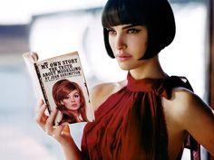 Natalie Portman- Beautiful