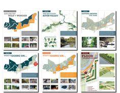 Des Moines Water Works Park – Sasaki Associates, Inc