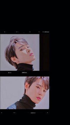 Taeyong, Winwin, Jaehyun, Nct 127, Kpop, Free Mp3 Music Download, K Wallpaper, Nct Doyoung, Korean Boy