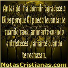 Dios puede levantarte cuando caes. Fotos Cristianas de @Alicia T T T T T Gonzalez Blazquez Cristianas