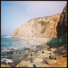 Dana Point Harbor, CA Dana Point, Grand Canyon, Surfing, Sun, History, Places, Water, Travel, Outdoor