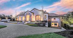 Dallas Jesuit graduate Jordan Spieth has another big mega-mansion in his portfolio.Last year the world's No. 1 golfer bought a $2.3 million Preston...