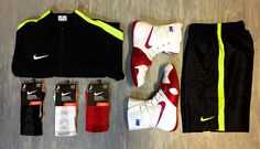 Complete the look with Nike training gear!! Check out Nikes full range of training and fight wear online, by following the link below: http://www.geezersboxing.co.uk/catalogsearch/result/index/?limit=all